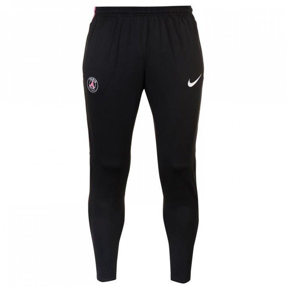 Nike Kinder Paris Saint-Germain Dry Squad Hose