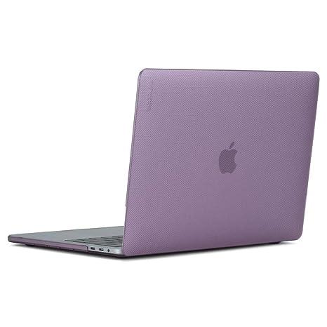 Amazon.com: Incase - Carcasa rígida para MacBook Pro 13 ...