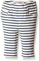Levi's Little Girls' Addison French Terry Legging Pant