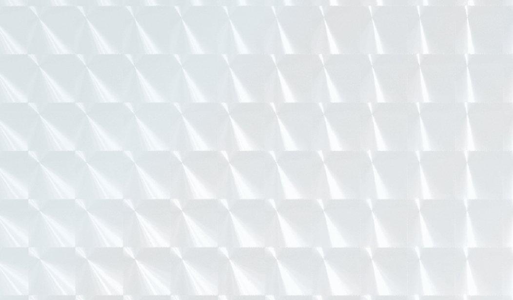 Fablon FAB10324 Squares Static Window Film