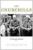 The Churchills, John Lee and Celia Lee, 023011220X