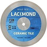 Lackmond 5'' x 7/8 arbor SPP Series Ceramic Tile Blade (TL5SPP)