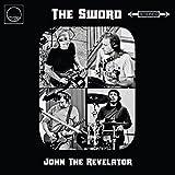 John The Revelator [7
