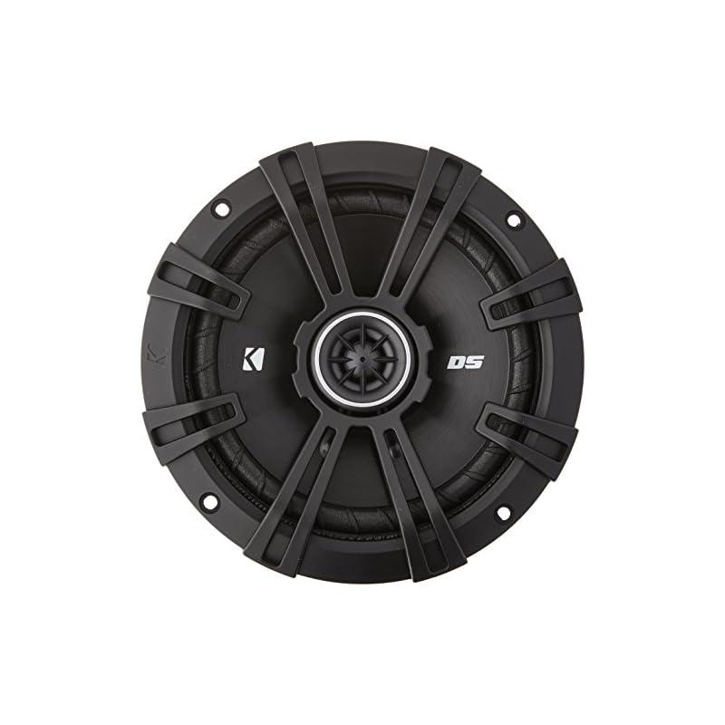 2-kicker-43dsc6504-65-240-watt-2