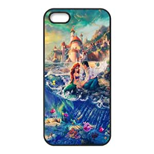 Disneys Lilo and Stitch iPhone 4 4s Phone Case YSOP6591482688601