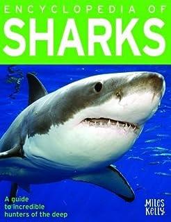 Firmly shark brazil fetish something also