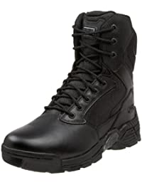Amazon.com: womens winter boots clearance: Clothing, Shoes