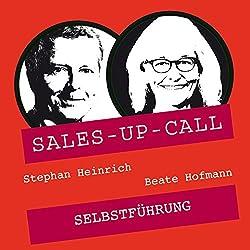 Selbstführung (Sales-up-Call)