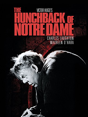 The Hunchback of Notre Dame (1939)