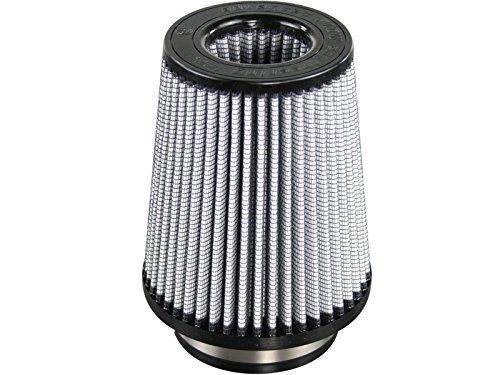 aFe 21-91057 MagnumFLOW IAF Pro Dry S Air Filter