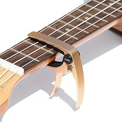 rinastore-ukulele-capo-4-string-capo-2