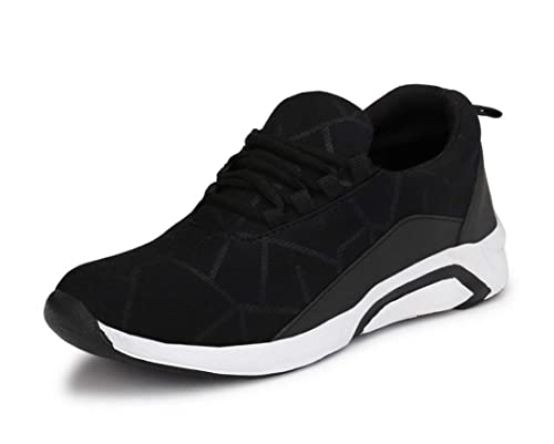 Ashes Series Casual Sneakers