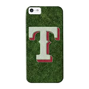 Graceyou Faddish Phone Texas Rangers Case For Iphone 6 (4.5) / Perfect Case Cover