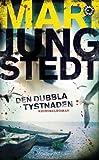 """""""Den dubbla tystnaden (av Mari Jungstedt) [Imported] [Paperback] (Swedish)"""" av Mari Jungstedt"""