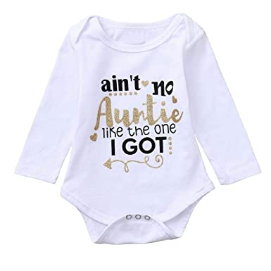 d4c09bf188a Amazon.com  Clearance 0-24 Months Toddler Infant Baby Girls Boys ...