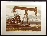 Oil Field #3