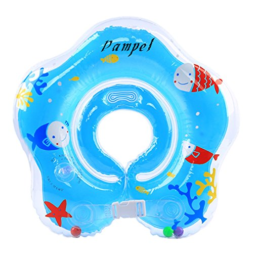 Pampel Floating Swim Ring