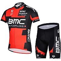 Costume De Cyclisme,Coupe-Vent Et Chaud ZED Couleurs Multiples Maillot De Cyclisme,Tenue Cyclisme Homme