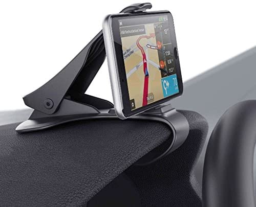 Universal Simulating Dashboard Driving Smartphones product image