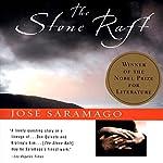 The Stone Raft | Jose Saramago,Giovanni Pontiero (translator)