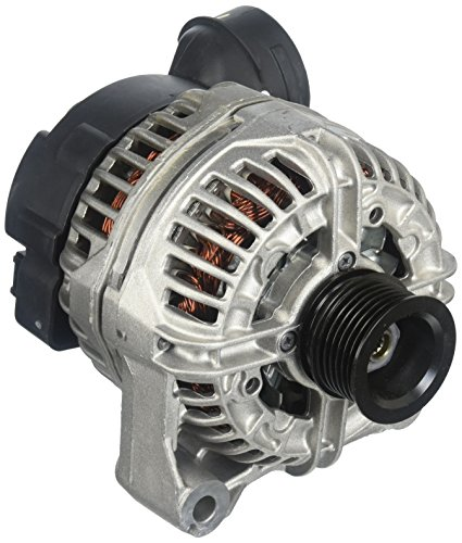 - Bosch AL0703N / 0124515052 New Alternator