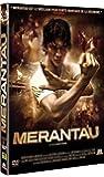 Merantau [Import italien]