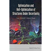 Buckling optimization and antioptimization of composite plates: uncertain loading combinations