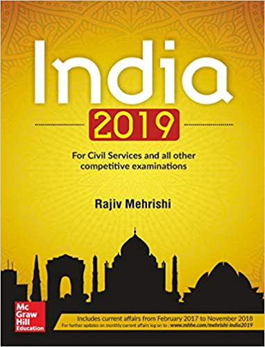 Buy INDIA 2019 Book Online at Low Prices in India | INDIA 2019