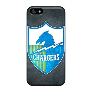Fashion Protective San Diego Chargers Case For Sam Sung Note 2 Cover Black Friday