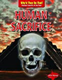 Human Sacrifice, Alix Wood, 1433995840