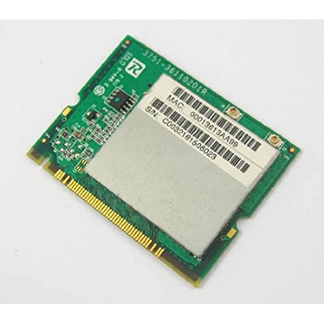 DRIVER FOR ATHEROS AR2413
