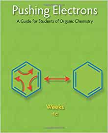 pushing electrons 4th edition pdf download