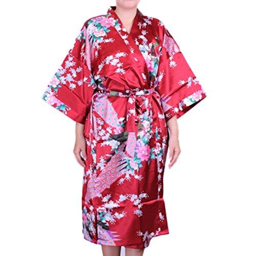 Kimono kimonos Kimono damen kimonos damen blumen Lotus
