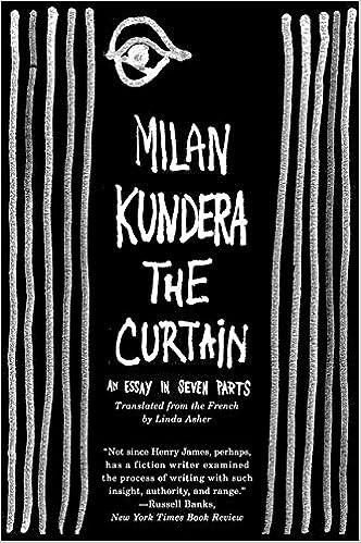 Kundera form price reviews art author bottom cervantes curtain milan