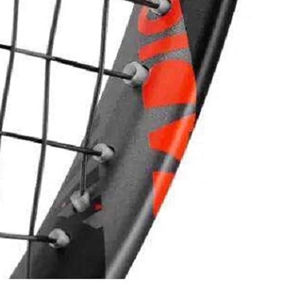 Raquetas De Tenis Carbono De Grafeno For Adultos De Aleación ...