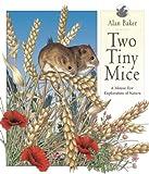 Two Tiny Mice, , 1629146277
