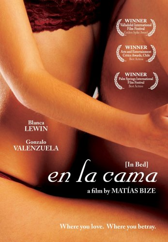 En La Cama by E1 ENTERTAINMENT
