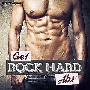 Get Rock Hard Abs Speech