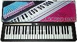 Mattel Electronics Intellivision Music Synthesizer