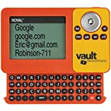 ROYAL 39226U PV1 Digital Password Vault electronic consumer Electronics