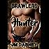 Hunter (Brawlers Book 4)