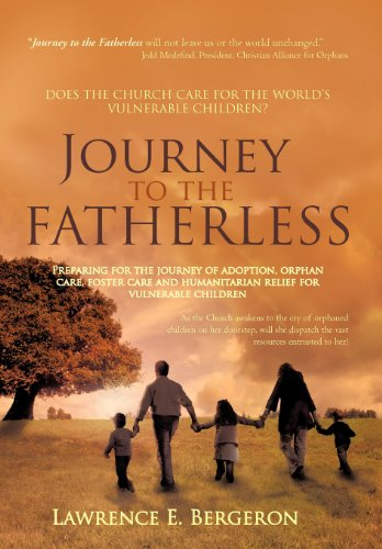 Journey to the Fatherless