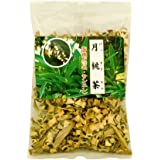 月桃(サンニン)茶 50g