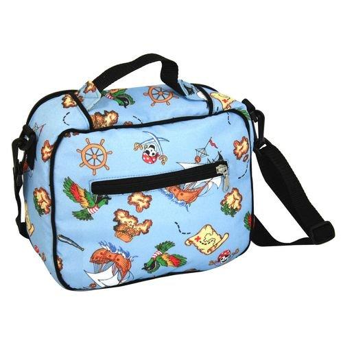 wildkin-pirates-lunch-bag
