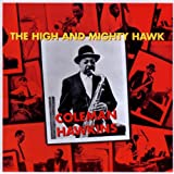 High & Mighty Hawk