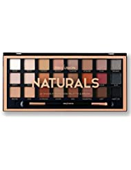 Profusion Cosmetics - Professional Artistry Pro Eyeshadow...
