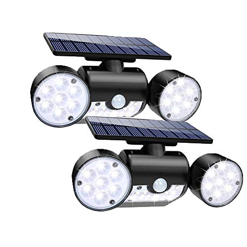 Most bought Flood & Security Lights