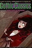 Gothic Classics, Ann Radcliffe, 0978791908