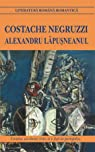 Alexandru Lapusneanul par Negruzzi