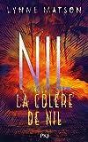 3. Nil : La colère de Nil (3)